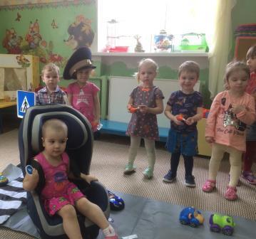 http://lermds2.ucoz.ru/201-18/2019-20/IMG-20190423-WA0004.jpg