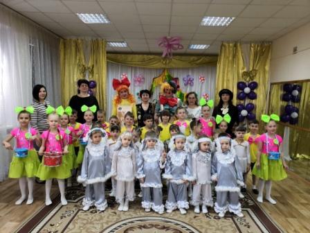 http://lermds2.ucoz.ru/201-18/2019-20/IMG_20190425_103101.jpg