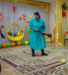 http://lermds2.ucoz.ru/201-18/Inna/669971132.jpg
