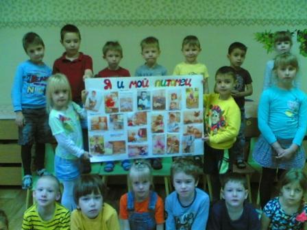 http://lermds2.ucoz.ru/201-18/meri/07122017.jpg