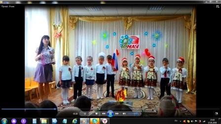 http://lermds2.ucoz.ru/201-18/meri/1.jpg