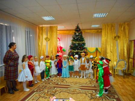 http://lermds2.ucoz.ru/201-18/new/DSCN0824.jpg