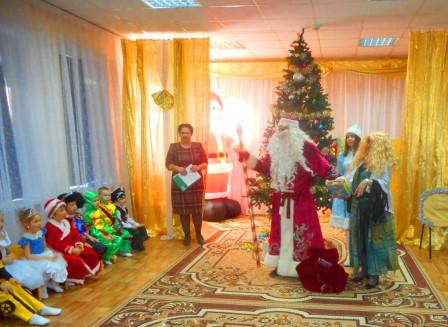 http://lermds2.ucoz.ru/201-18/new/DSCN0841.jpg