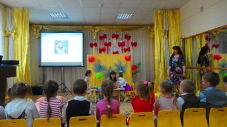 http://lermds2.ucoz.ru/DSC01759.jpg