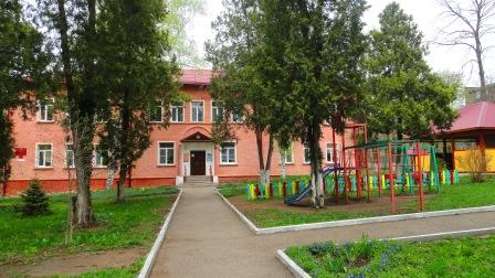 http://lermds2.ucoz.ru/festival/DSC00059.jpg