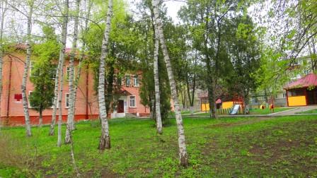 http://lermds2.ucoz.ru/festival/DSC00061.jpg