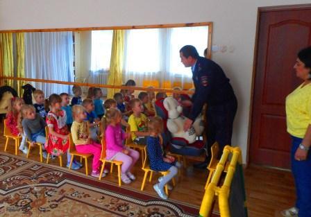 http://lermds2.ucoz.ru/pdd/DSCN0777.jpg