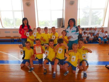 http://lermds2.ucoz.ru/sport/DSCN0601.jpg